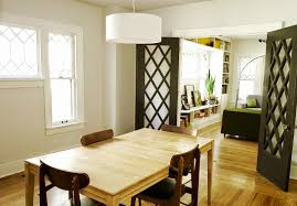built in cabinets in dining room keep smiling diy dining room built ins