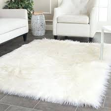 Area Rugs Nj Grey And White Shag Rugs Plush Area Rug Awesome Ideas In With