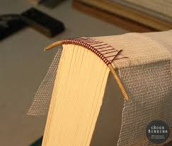 book headband top 10 endband tutorials on the ibookbinding free