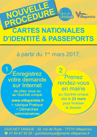 bureau des permis de conduire de la pr馭ecture de préfecture de de bureau des permis de conduire