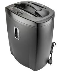 Best Buy Shredders Stok Combo St 30cc With 1 Mtr Android Cable Shredder Buy Online