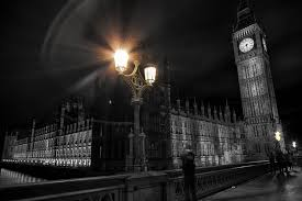 London Clock Tower by Online Get Cheap Big Ben Tower Of London Clock Aliexpress Com