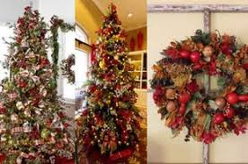 decoration hobby lobby artificial trees fast