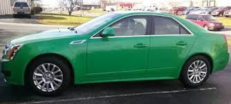 auto body shop newark de maaco collision repair u0026 auto painting