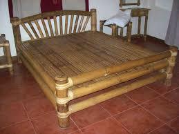 Bamboo Bath Rug Bamboo Bedroom Furniture Home And Interior