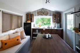 home design tv shows us tv shows cram big time designs into small spaces orange county