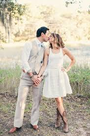 what to wear to a country themed wedding casual wedding dresses to wear with cowboy boots flower girl dresses