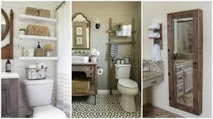 diy small bathroom storage ideas diy small bathroom storage ideas wisconsin homemaker