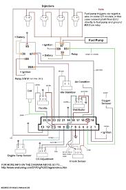 2006 vw jetta radio wiring diagram for skoda octavia 1 8 1995