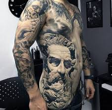 best 25 realism tattoo ideas on pinterest life and death king