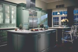 Design Craft Cabinets Kitchens New Horizon Cabinetry