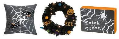 halloween wholesale decorations kohl u0027s halloween decor 50 off additional 20 off