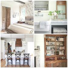 farmhouse tour friday special edition rooms for rent blog