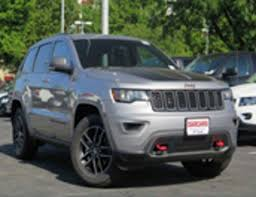 murdered jeep grand cherokee this is winnipeg it u0027s not chicago u0027 police looking for help in