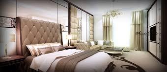 Contemporary Master Bedroom Design Contemporary Master Bedroom Ideas Contemporary Bedroom U2013 Decorin