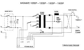 welder wiring diagram 50 amp welder plug wire size u2022 indy500 co