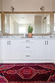 286 best bathroom images on pinterest bathroom ideas room and