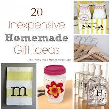 wonderful design ideas christmas gift for mom plain everyday 10