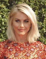 julianne hough shattered hair 329 best hair images on pinterest hair cut hair colors and hair