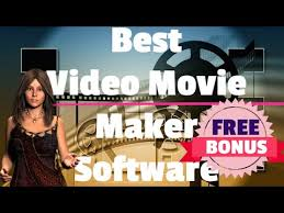 download software movie maker best editing video software video