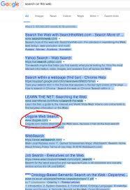Home Based Web Design Jobs Uk Goodwebsite Net Good Website Building Websites Designing And