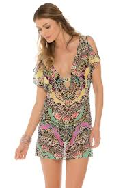 Chandelier Covers Sleeves 369 Best Swimwear Images On Pinterest Swimwear Swimsuits And