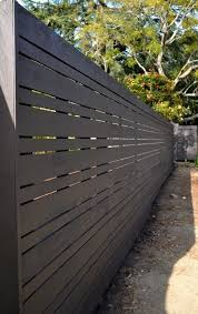 best 25 black fence ideas on pinterest black fence paint black