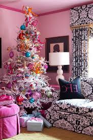 christmas tree skirt living room traditional with cincinnati