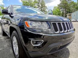 light green jeep cherokee 2014 jeep grand cherokee laredo black forest green pearlcoat youtube
