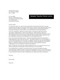 Sample Cover Letter For Human Resources English Teacher Cover Letter Choice Image Cover Letter Ideas