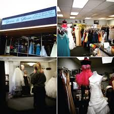 bridal shops bridal shops in bellingham fit every style and budget bellingham