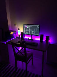 Top 10 Best Gaming Setups Ever Faqingames Gaming by 22 Best Custom Pc Case Images On Pinterest Custom Pc Mike D