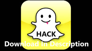 hacked snapchat apk best snapchat hack new 2017 apk only october
