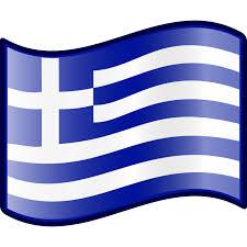 Greek Canadian Flag Greek Flag Clipart Clipart Collection Greek Flag Clipart