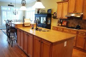 kitchen room kitchen kitchen island sink dishwasher modern