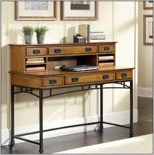 Contemporary Secretary Desk by Modern Secretary Desk Furniture Desk Home Design Ideas