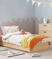 Childrens Bedroom Children U0027s Bedroom Furniture Kids Bedroom John Lewis