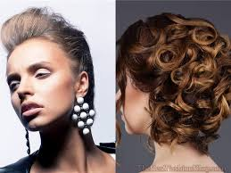 women s hair style trends 2018