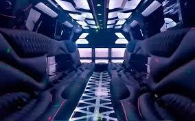 hummer limousine hummer limo rental hummer limousine
