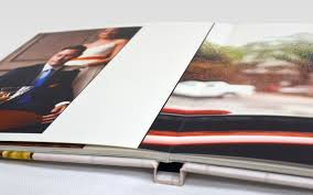 paper photo album the hybrid photo album for photographers