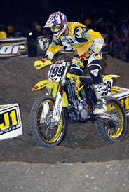 travis pastrana freestyle motocross tblazier u0027s profile vital mx