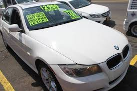 bmw bronx ny bmw 3 series for sale in bronx ny carsforsale com