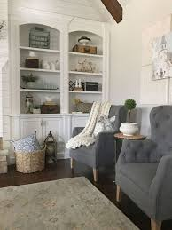 modern country living room ideas best 25 modern country decorating ideas on modern