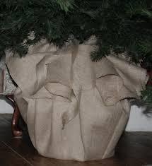 diy show off christmas tree woodland christmas and holidays