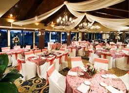 fort lauderdale wedding venues fort lauderdale wedding venues wedding ideas