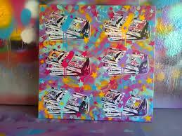 25 beautiful graffiti spray paint ideas on pinterest graffiti