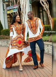 292 best african couples images on pinterest african attire