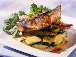 comment cuisiner des filets de sardines filets de sardines marinés et riz basmati pas cher recette sur