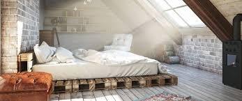 surface minimale d une chambre solutions d aménagement définir vos besoins gobain