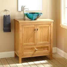 Wooden Vanity Units For Bathroom Solid Wood Vanity Bathroom Solid Wood Bathroom Vanity Units Centom